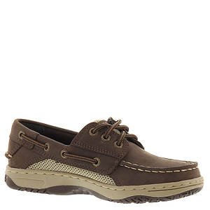 Sperry Top-Sider Billfish (Boys' Toddler-Youth)