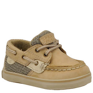 Sperry Top-Sider Boys' Bluefish Crib (Infant)