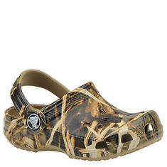 Crocs™ Boys' Realtree V2 (Toddler-Youth)