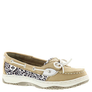 Sperry Top-Sider Angelfish (Girls' Toddler-Youth)