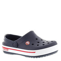 Crocs™ Crocband ii.5 (Boys' Infant-Toddler-Youth)
