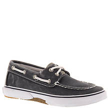 Sperry Top-Sider Halyard (Boys' Toddler-Youth)