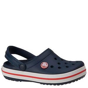 Crocs™ Crocband (Kids Infant-Toddler-Youth)