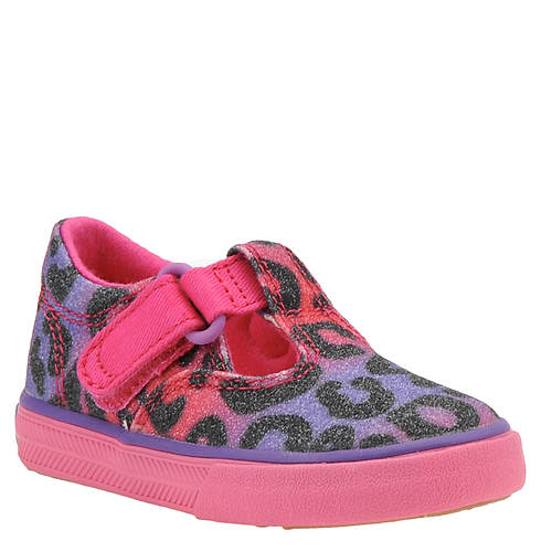 Keds Daphne (Girls' Infant-Toddler)