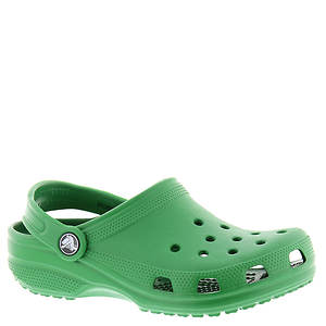 Crocs™ Classic Cayman (Kids Infant-Toddler-Youth)