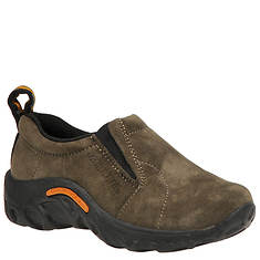 Merrell Boys' Jungle Moc (Toddler-Youth)