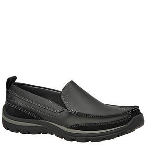 Skechers USA SUPERIOR GAINS (Men's)