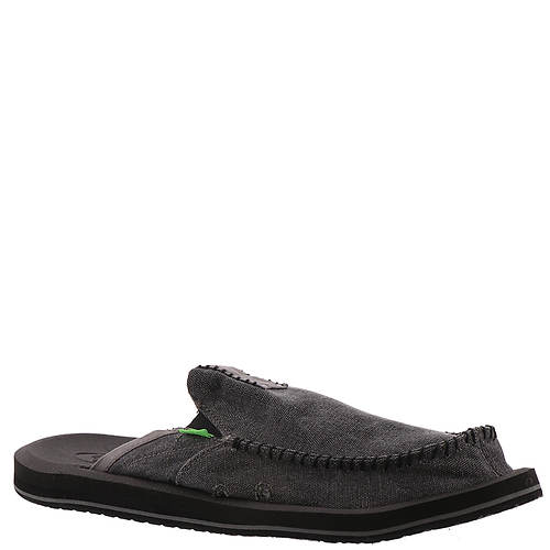 Sanuk You Got My Back II (Men's)