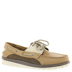 Sperry Top-Sider Billfish Ultralite 3-Eye (Men's)