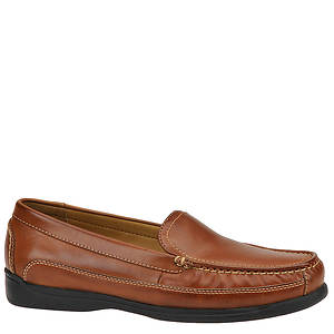 Dockers Men's Catalina Slip-On