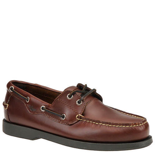 Dockers Men's Castaway Slip-On