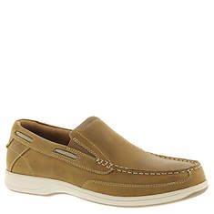 Florsheim LAKESIDE SLIP (Men's)