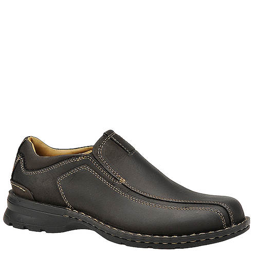 Dockers Men's Agent Slip-On