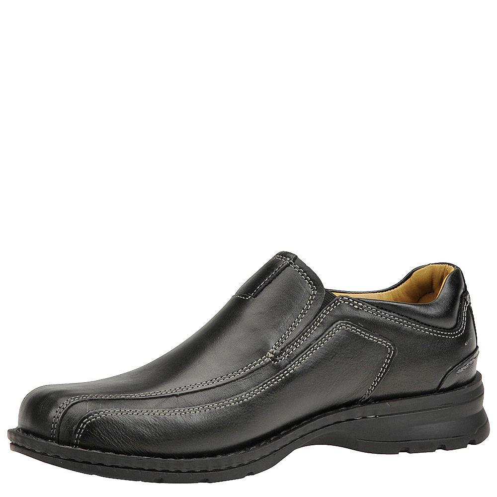 Dockers Womens Shoes Slip On