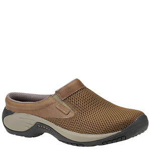 Merrell Men's Encore Bypass Slip-On