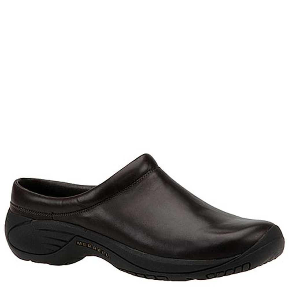 Merrell Men S Encore Gust Slip On Shoe