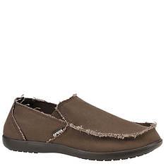 Crocs™ Santa Cruz (Men's)