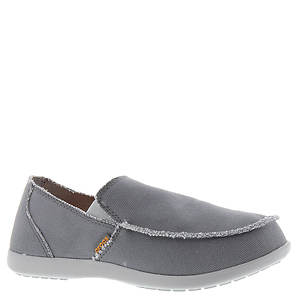 Crocs™ Santa Cruz (Men's)