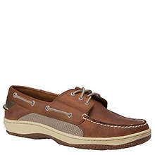 Sperry Top-Sider Billfish 3-Eye (Men's)