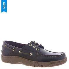 a99b298978d Sperry Top-Sider | FREE Shipping at ShoeMall.com