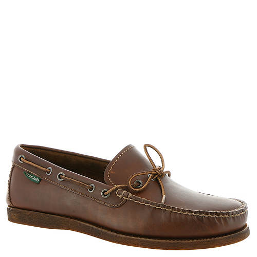 Eastland YARMOUTH Moc (Men's)
