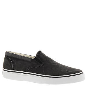 Sperry Top-Sider Striper S/O (Men's)