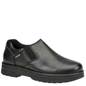 Eastland Men's Newport Slip-On
