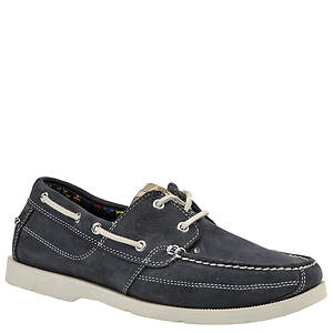 Timberland Men's Kia Wah Bay Loafer