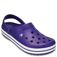 Crocs™ Crocband (Unisex)