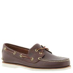 Timberland CLASSIC BOAT (Men's)