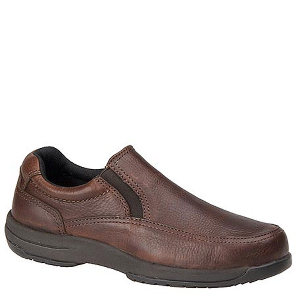 Shoemall Mens Shoes