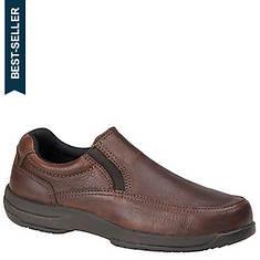Walkabout Men's Slip-On Walking Shoe