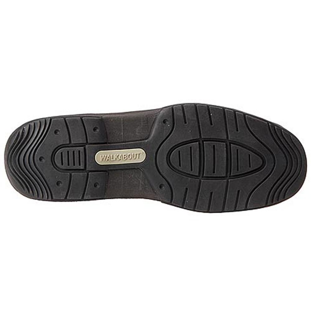 Walkabout Men S Shoes