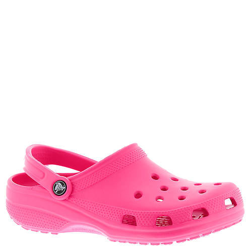 Shops Selling Crocs Shoes