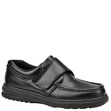 Hush Puppies Men's Gil Casual