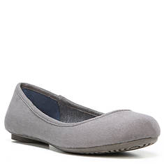 Dr. Scholl's Friendly (Women's)