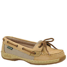 Eastland SUNRISE (Women's)