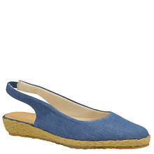 Beacon EASTPORT (Women's)
