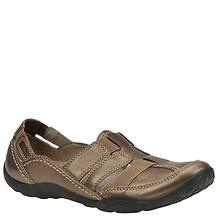 Clarks Haley Stork (Women's)