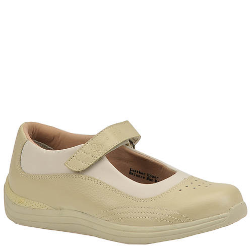 Drew Women's Rose Slip-On