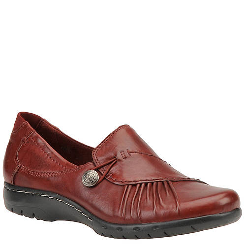 Cobb Hill Collection Women's Paulette Slip-On