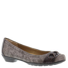 Softspots POSIE (Women's)