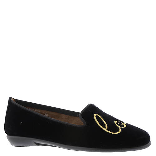 Aerosoles Betunia (Women's)