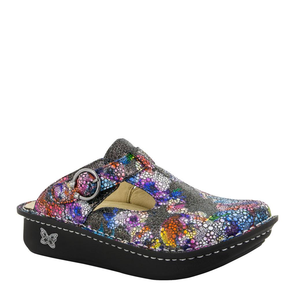 Alegria Shoes Online