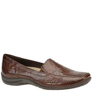 Elites by Walking Cradles Women's Tippy Slip-On