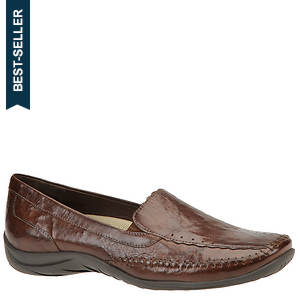 Walking Cradles ELITE Women's Tippy Slip-On