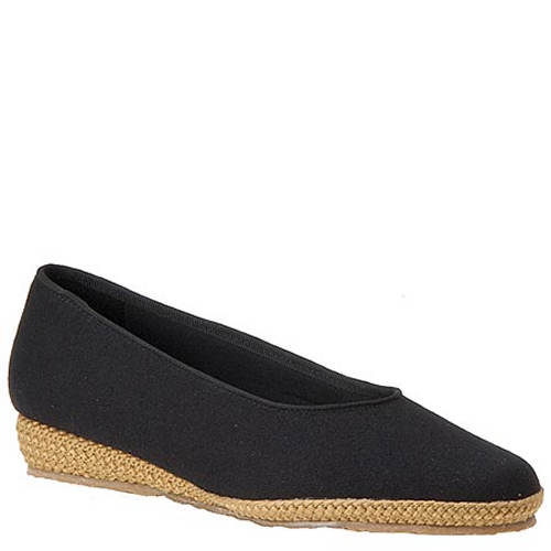 Beacon Women's Phoenix Slip-On