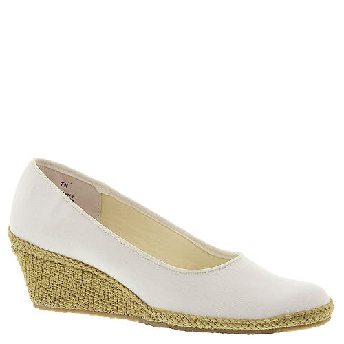 Beacon Newport (Women's)