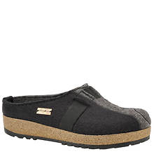 Haflinger Women's Magic Slip-On