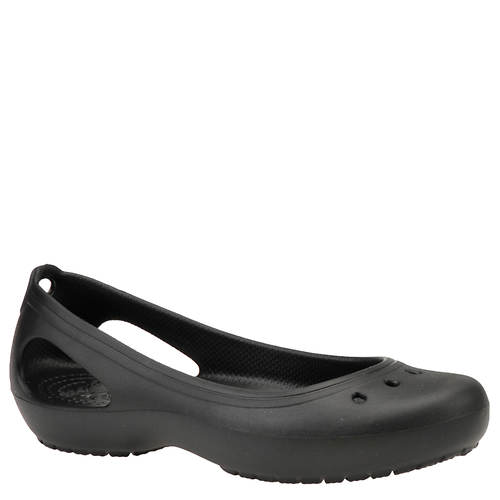 Crocs™ Kadee (Women's)